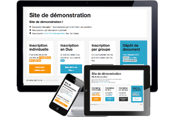 interface «Responsive»